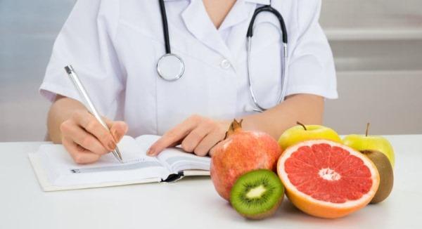 Дієта при ротавірусі у дітей і дорослих: що їсти, щоб скоріше видужати
