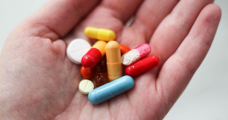11 найважливіших питань про антибіотики (відповідає доктор)