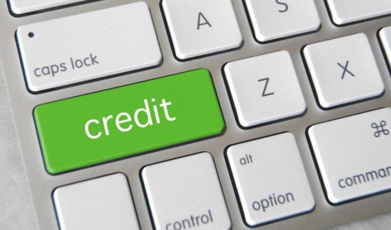Мета кредиту