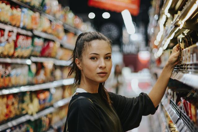 9 доказів того, що ти читаєш етикетки на продуктах неправильно (і чим це небезпечно)