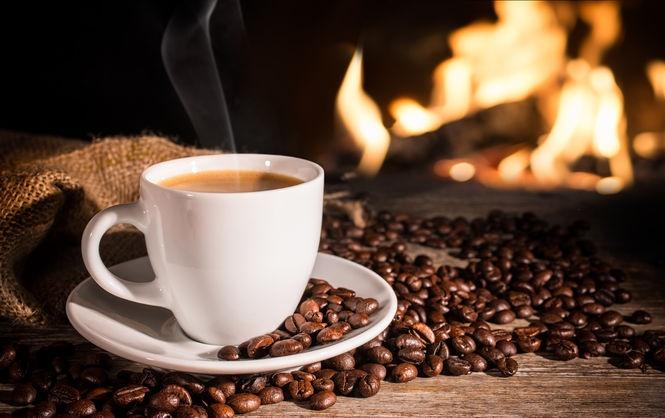 4 способи знизити шкоду від кофеїну (допомагають відразу)