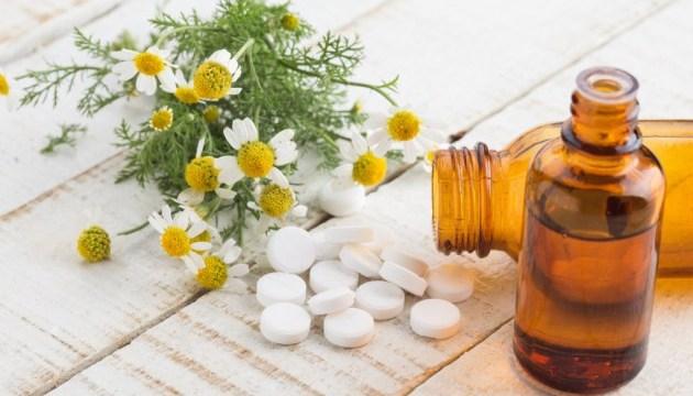 9 міфів і фактів про гомеопатію