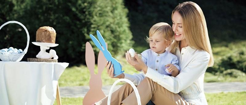 Все йде з дитинства: як проблеми виховання впливають на твоє здоров'я