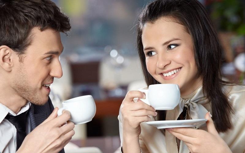 8 поганих звичок, які корисні для здоров'я