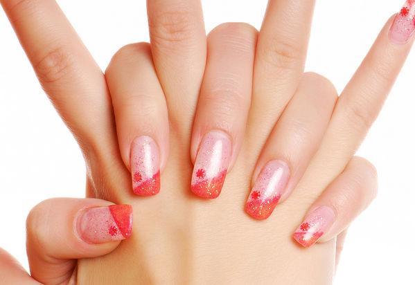 Міфи про нігті: чи повинні дихати, як правильно пиляти, чи шкодить шелак