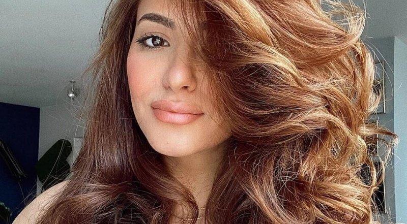 7 простих, але ефектних укладок на довге волосся