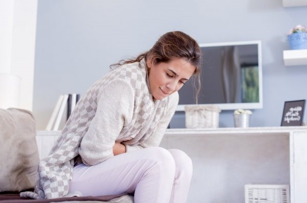 Як заспокоїти роздратований кишечник