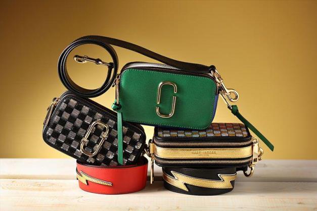 Які сумки в тренді: сучасні та стильні моделі