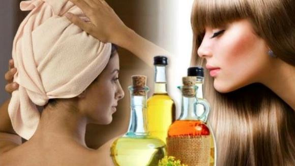 Косметика для волос в интернет-магазине Bloomstore