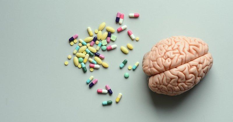 Ноотропи для мозку: як вони працюють і чи так ефективні насправді