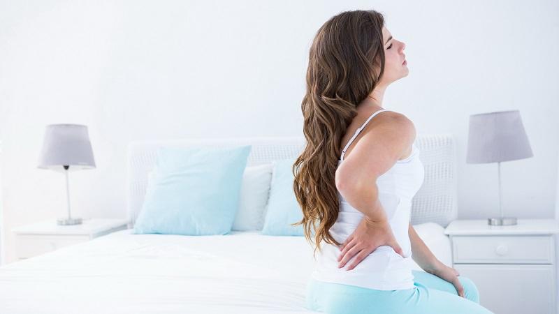 Карбоксітерапія: газові уколи для спини, суглобів і краси (чому вони набирають популярність)