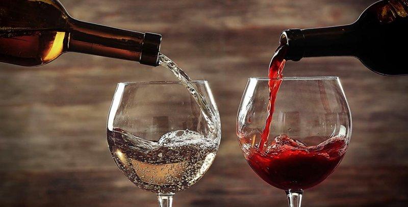 Експертиза: на що звернути увагу при виборі вина