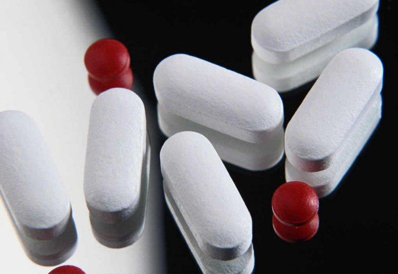 Як відновити організм після прийому антибіотиків: 5 важливих рекомендацій