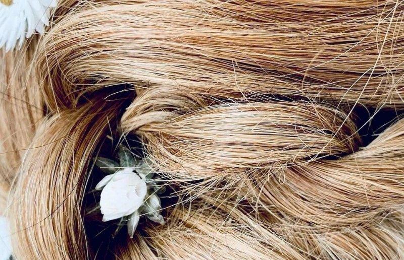 Наймодніші зачіски з косами для весни
