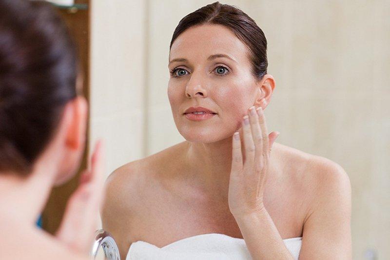 Про «вітаміни краси» і не тільки: як підібрати дієту для красивої шкіри