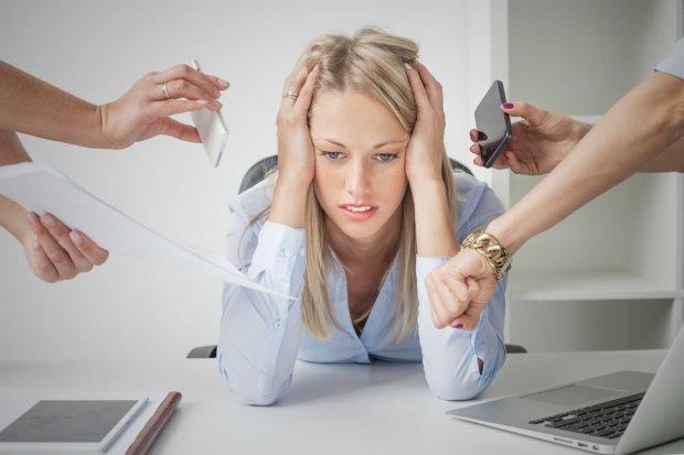 Ефективні методики зняття стресу (використовують справжні психологи)