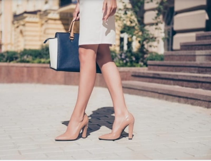 Економно, але небезпечно: яке взуття можна доношувати за іншими, а яке - ні