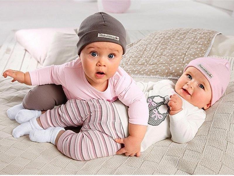 Купуємо дитячий одяг для малят. Поради інтернет магазину Nestling