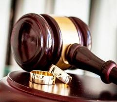 Юридическая помощь в семейных спорах от специалистов компании «Флагман» — 4 категории людей, которым может потребоваться консультация семейного адвоката